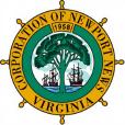 Corporation of Newport News Virginia